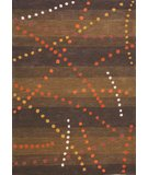 RugStudio presents Foreign Accents Festival FCY 2143 Hand-Tufted, Good Quality Area Rug